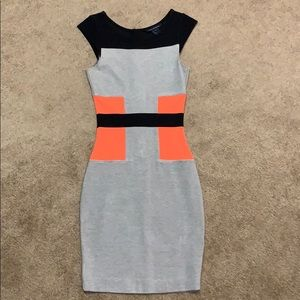 French Connection Women's Dress